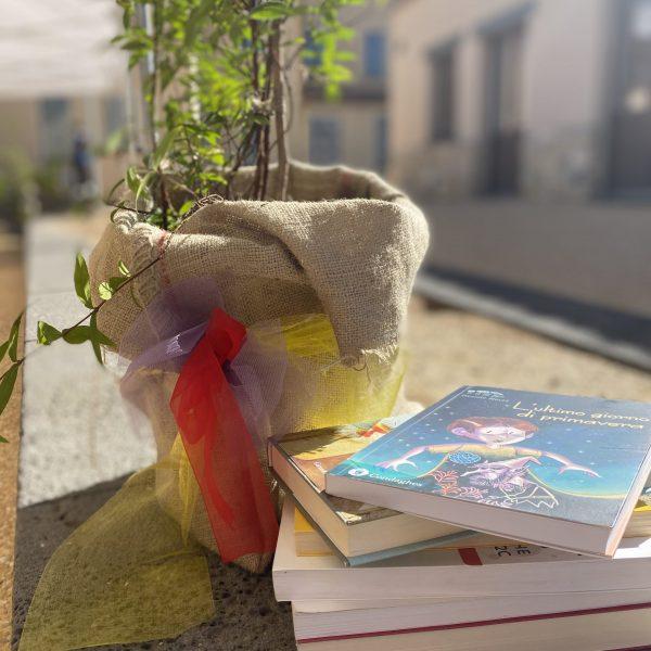 festival letterario del monreale